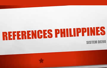 References Philippines